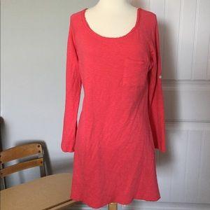 Altar'd State Dress/ Tunic